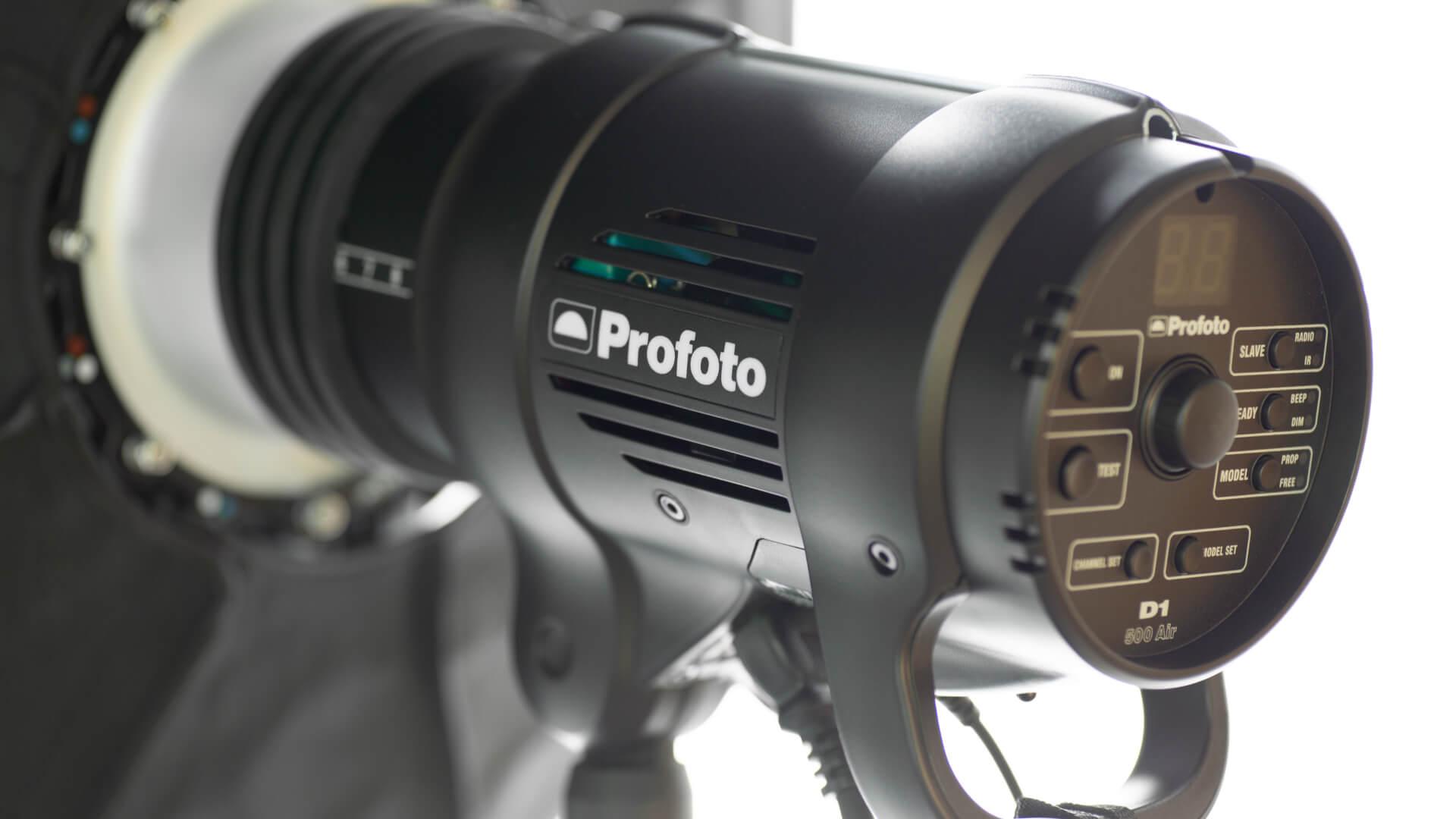 Lowtown-Studios--Photo-Video-Equipment Rental--Grip-Electric