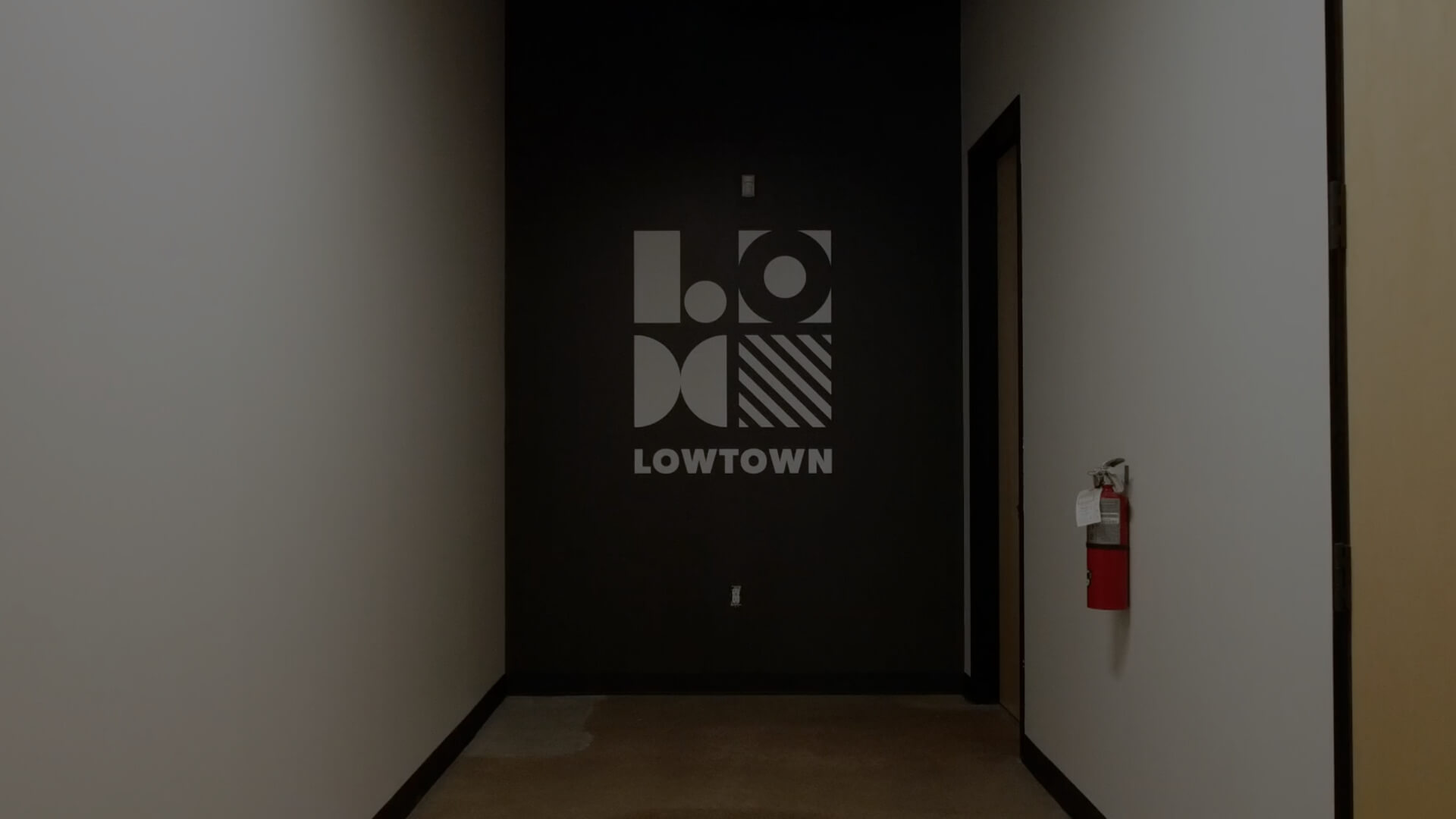About Lowtown Studios